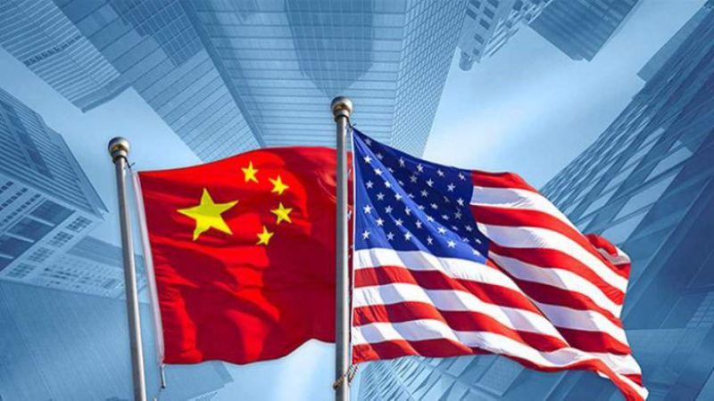 استهداف الصين من بوابة العنصرية: هجوم أميركي ممنهج