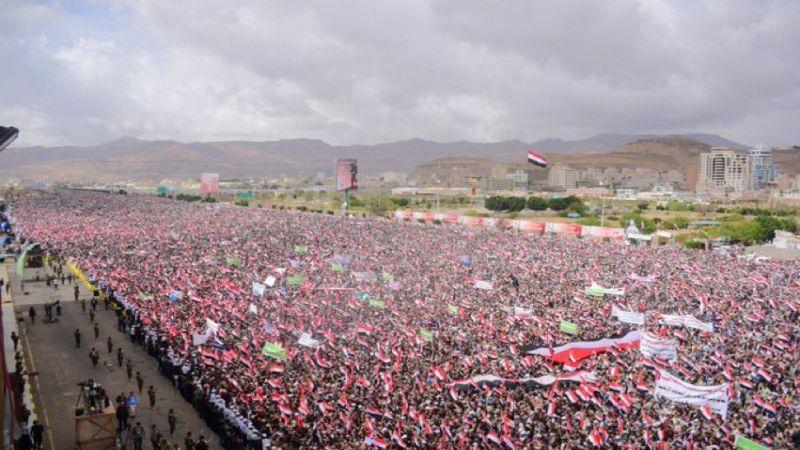 اليمن صانع المعادلات