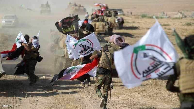 فتوى الجهاد الكفائي.. نقطة التحول الكبرى في العراق
