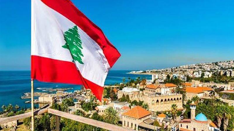 الكيانية الطائفية اللبنانية الموالية للإمبريالية