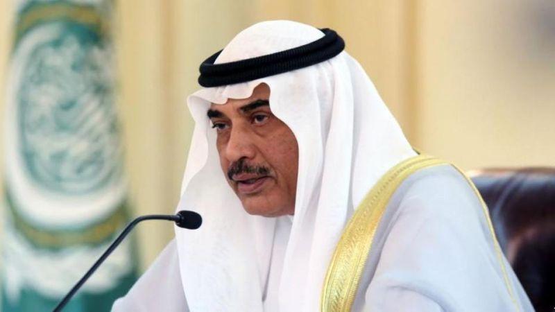 تأجيل استجوابات رئيس وزراء الكويت