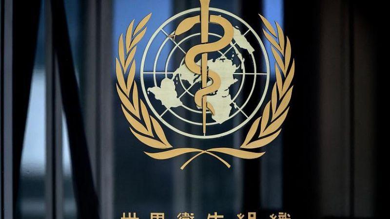 """الصحة العالمية تستبعد """"تسرب كورونا"""" من مختبر صيني"""