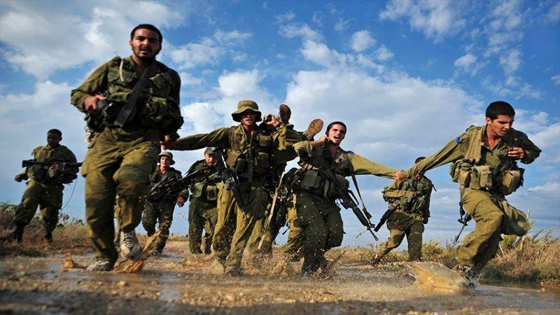 «إسرائيل» تبرّر ارتداعها عن لبنان: استهداف السلاح يعني حرباً
