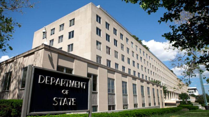 اتهام أمريكي مباشر للسعودية بارتكاب جرائم حقوقية