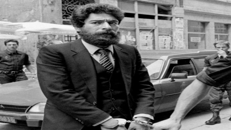 المناضل جورج عبد الله.. الكرامة قبل الحرية