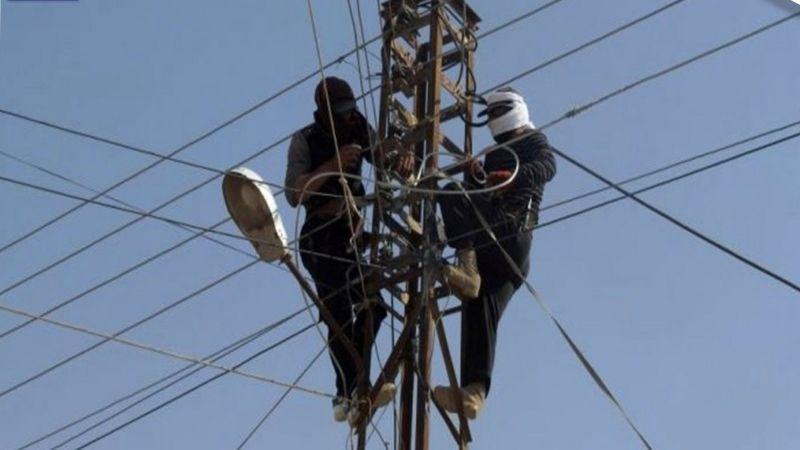 قرى الضنية مسلوبة الأضواء.. أينَ واجبُ الأجهزة الأمنية ؟
