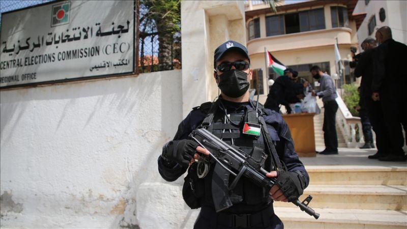 باب الترشّح أغلق.. 36 قائمة تخوض الانتخابات التشريعية الفلسطينية