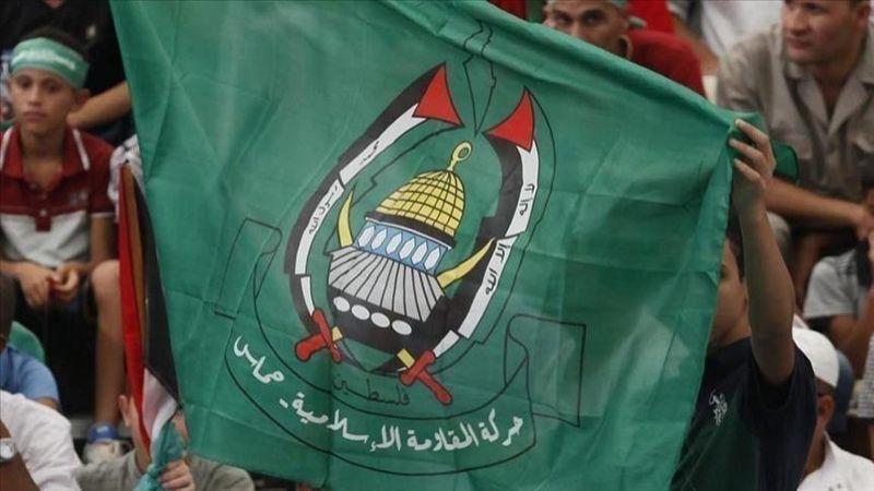"""هاجس العدو: ماذا اذا فازت """"حماس"""" بالانتخابات؟"""