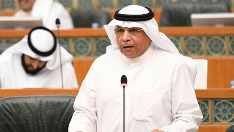"""الكويت: تجديدٌ لسجن وزير الدفاع السابق في قضية """"صندوق الجيش"""""""