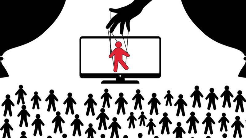 الإعلام الجديد: سمّ الموضوعية القاتل
