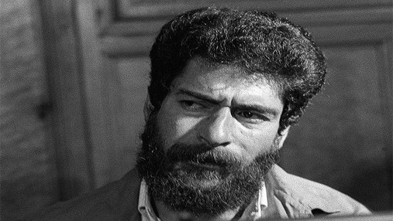 ما حقيقة خبر إطلاق سراح المناضل جورج عبدالله؟