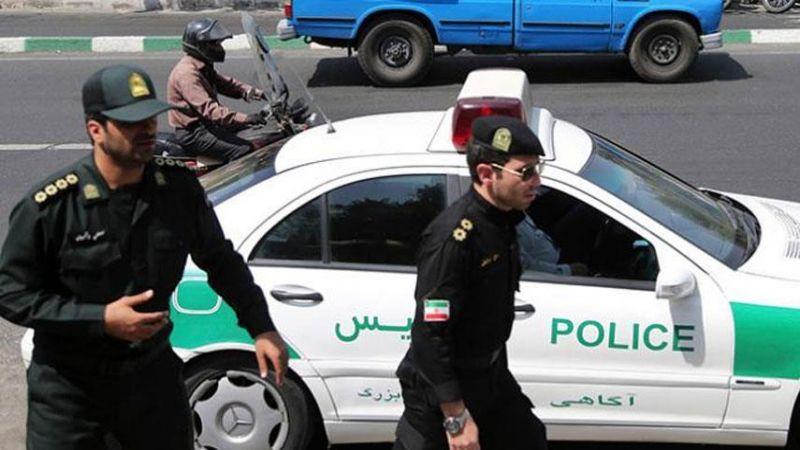إيران: إعتقال جاسوس يعمل لصالح الموساد في محافظة أذربيجان