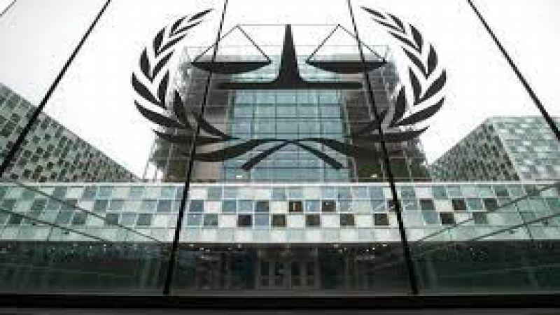 كيف يخططّ الصهاينة لإلغاء التحقيق في لاهاي؟