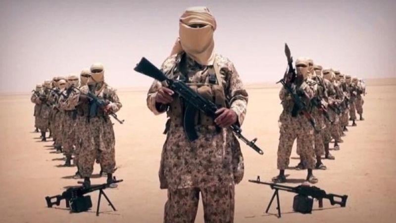 """الشورى اليمني: حزب الإصلاح و""""القاعدة"""" و""""داعش"""" يجتمعون في مأرب للدفاع عن العقيدة التكفيرية"""