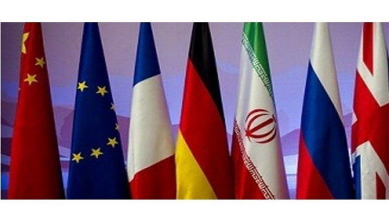 محادثات فيينا تنطلق اليوم: ثبات إيراني وصمود بوجه فارضي العقوبات