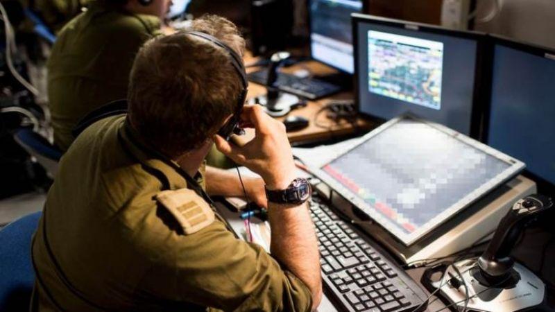 معارك في المؤسسة الأمنية للعدو حول إدارة المعركة مع إيران