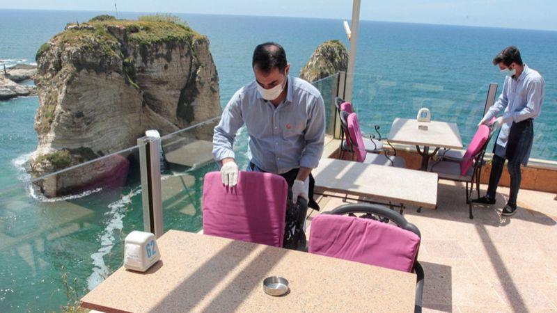 توصياتٌ تهدّد المطاعم في شهر رمضان.. فهل ستلتزم بها؟