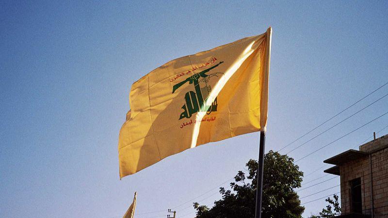 """تعاونٌ إستخباراتي حول حزب الله.. بين الإمارات والعدو """"الإسرائيلي"""""""