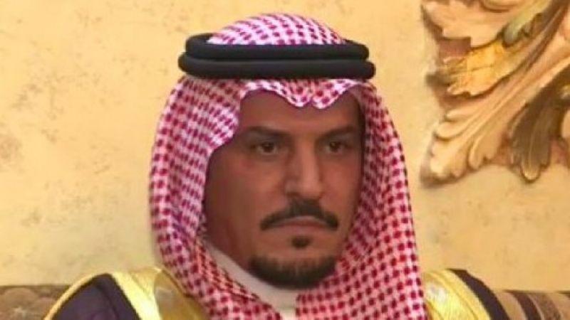 السعودية ترفع الحكم الصادر بحق الناشط محمد العتيبي إلى 17 سنة