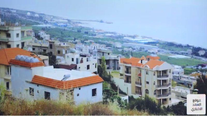 حزب الله إلى جانب الناس .. ترميم وبناء منازل في الجنوب