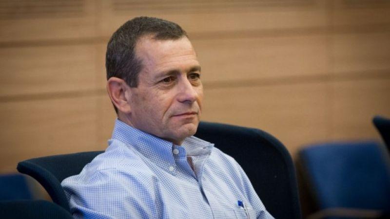 نتنياهو يُمدّد ولاية رئيس الشاباك الحالي