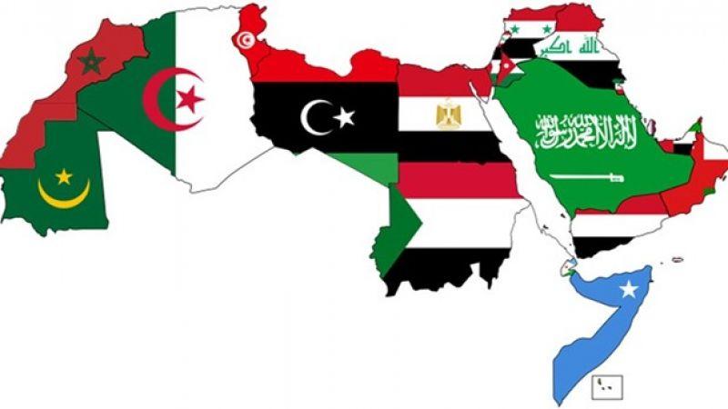 السوق العربية المشتركة: الواقع والمرتجى