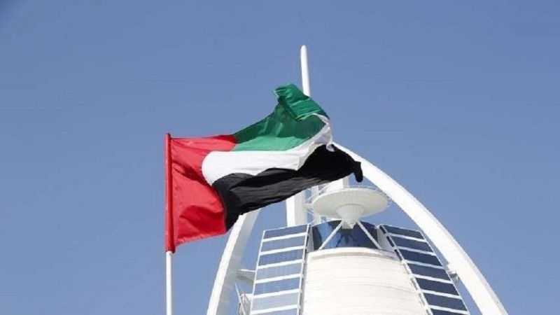 """مناورة مشتركة مع """"إسرائيل"""".. هل تستوعب الإمارات تداعياتها؟"""