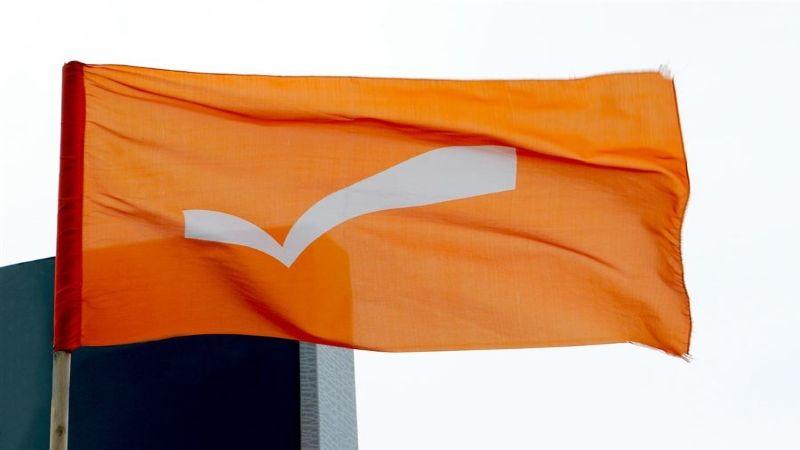 """التيّار """"الوطني الحر"""": لم يعُد من شكّ في أن الحريري يسعى لتأخير تشكيل الحكومة"""