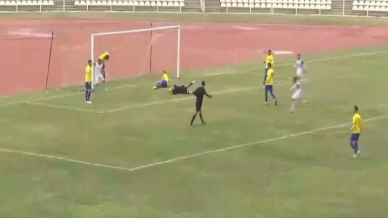 تانغو الدوري اللبناني بين النجمة والأنصار .. وشباب الساحل خارج المنافسة