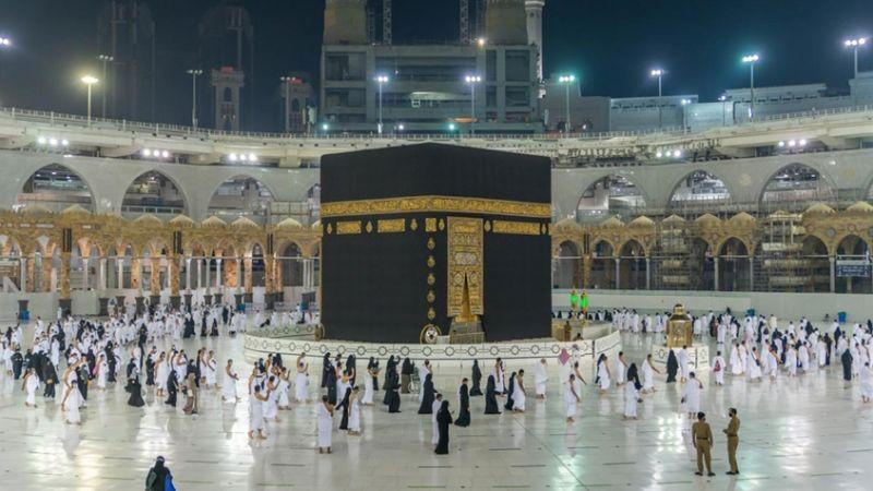 السعودية: قرار جديد يخصّ القادمين لأداء العمرة خلال شهر رمضان