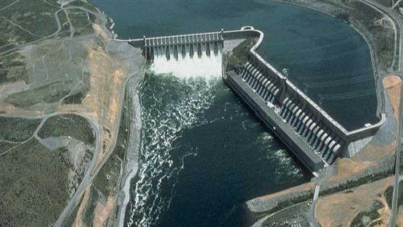 أزمة المياه بين إثيوبيا ومصر: الحل السياسي والخيار العسكري