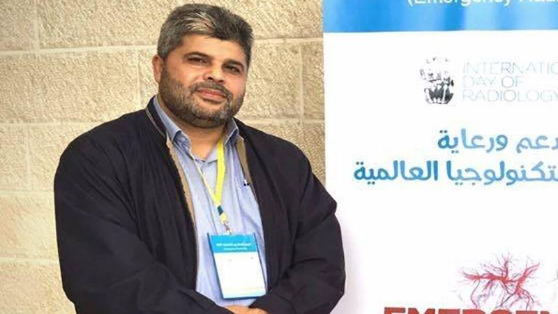 """الاحتلال يعتقل مرشحًا عن قائمة """"القدس موعدنا"""" في رام الله"""