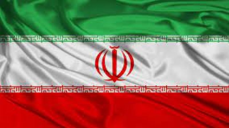 إيران: التخصيب بنسبة 60 بالمائة ردّ على مؤامرات الصهاينة