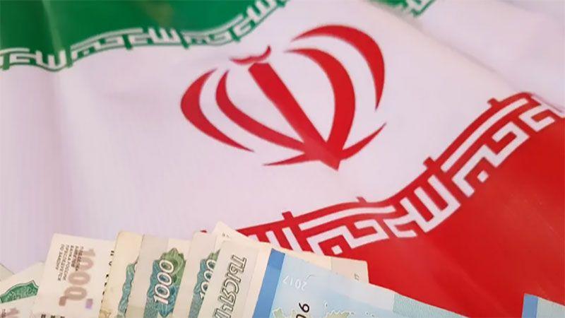 الاقتصاد الإيراني إلى أين؟ إجابات من أحدث تقارير البنك الدولي