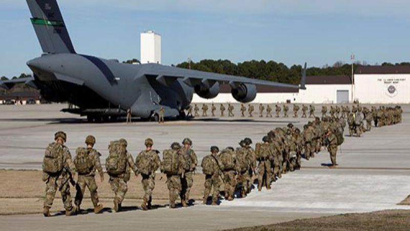 الانسحاب الأمريكي من أفغانستان.. تحوّلات في السياسة الخارجية
