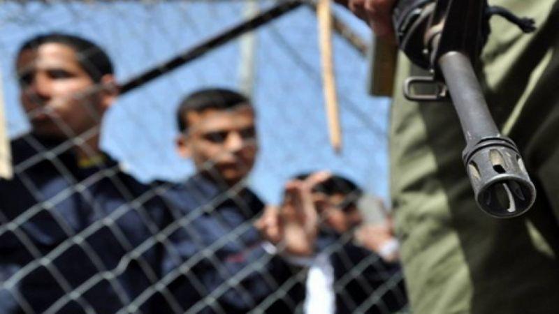 في يوم الأسير الفلسطيني.. المعتقلون والأسرى الفلسطينيون في مواجهة منظومة الفصل العنصري