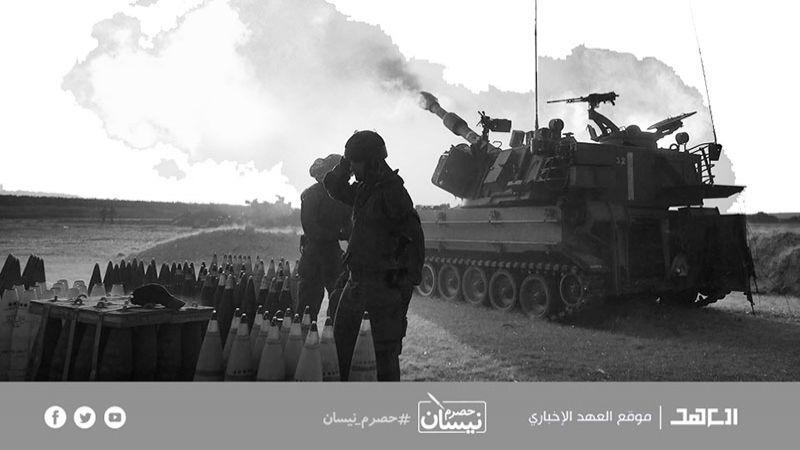 """تونس تستذكر """"عناقيد الغضب"""": جنوب لبنان مدرسة في المقاومة"""