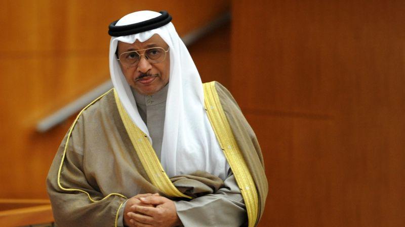للمرة الأولى في الكويت.. سجن رئيس حكومة سابق احتياطيًا بتهم فساد