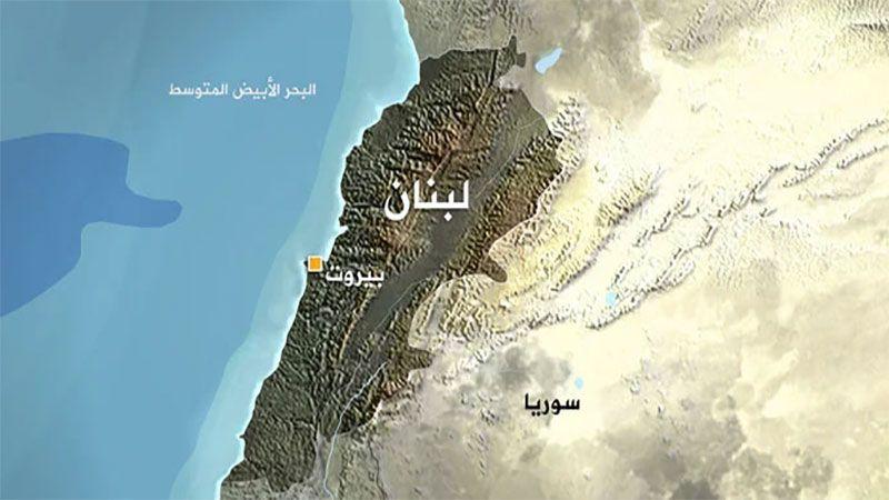 المكونات الثلاثة المميتة للكيانية اللبنانية السائرة الى الانهيار