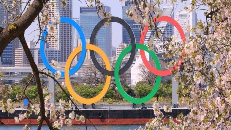"""""""الفيفا"""" يعلن تصنيف المنتخبات المشاركة في أولمبياد طوكيو"""