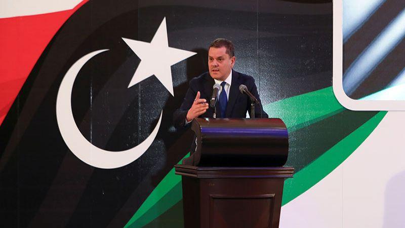 ليبيا.. مسار جديد وتحديات كبرى