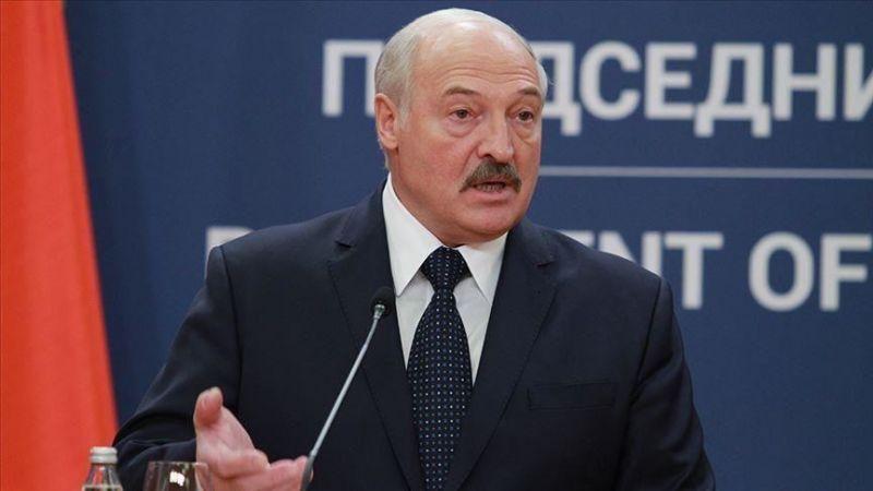 بيلاروسا .. توقيف جماعة مدعومة من واشنطن خططت لاغتيال الرئيس وأبنائه