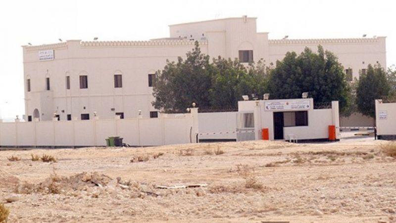 معتقل في سجن جو يفضح كذب رئيس الأمن العام البحريني