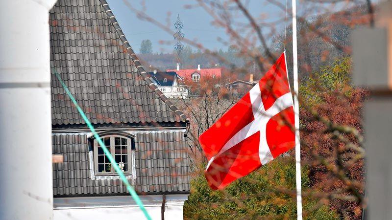 الدنمارك تسجّل سابقة في ملاحقة النظام السعودي على صعيد أوروبا