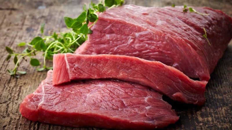 غلاء اللحوم مستمرّ ومبادرات خاصّة تحلّ مكان الدولة الغائبة