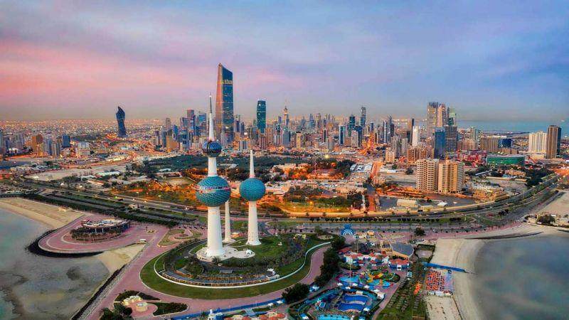الكويت تلغي السجن الاحتياطي بقضايا الرأي والتعبير