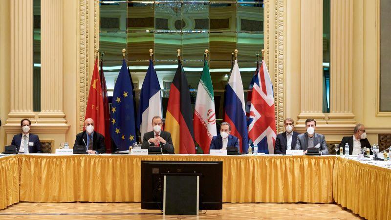 مفاوضات فيينا النووية تُعيد الكابينت للاجتماع: القلق الاسرائيلي يطغى