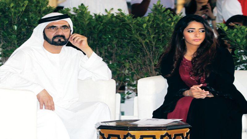 إبنة حاكم دبي مصيرها مجهول.. وخبراء بحقوق الإنسان يطالبون بإطلاقها