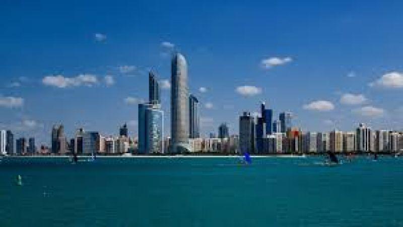 أبو ظبي تفتح مناقصاتها العامة أمام شركات العدو
