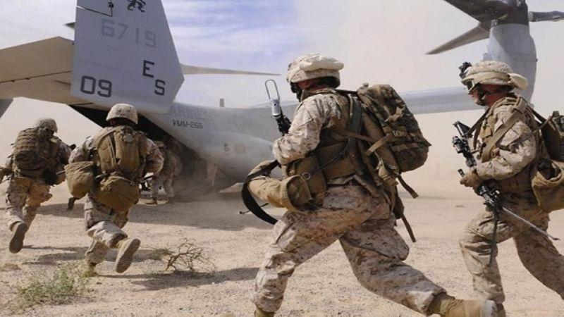 إقرارٌ أميركي: تفوّق الولايات المتّحدة القتالي لم يعُد مضموناً